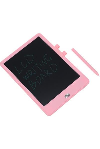Buyfun LCD Yazı Tahtası Elektronik Çizim El Yazısı Tablet (Yurt Dışından)