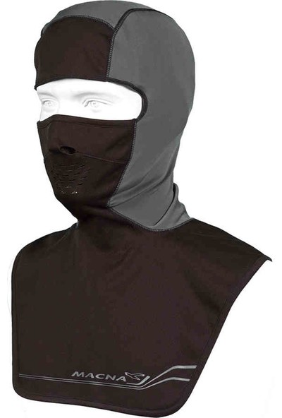 Macna Termal Maske 2.0