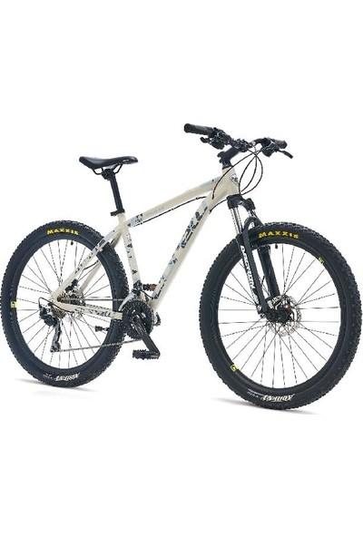 Corelli Opilio 2.1 H.disk Fren Shimano Deore 30 Vites 27.5 Jant Dağ Bisikleti