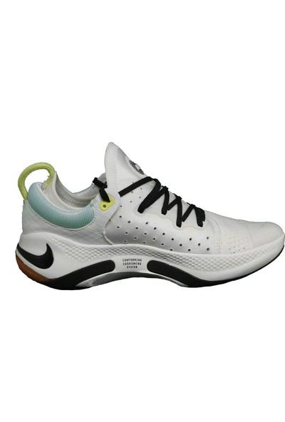 Nike Joyride Run Beyaz Erkek Spor Ayakkabı