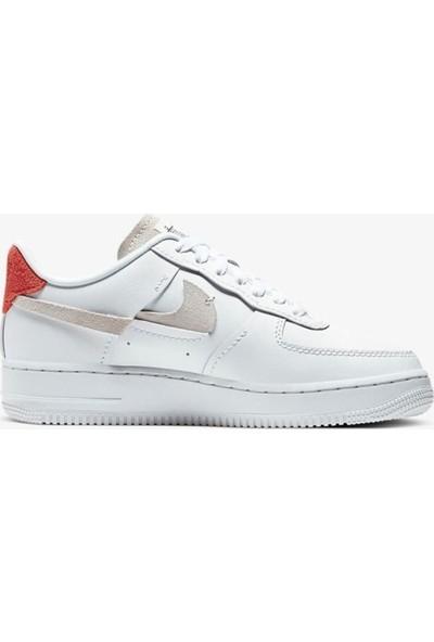 Air Force Luxe Spor Ayakkabı