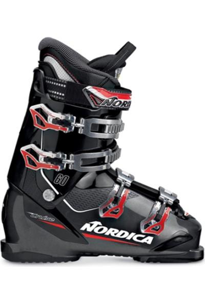 Nordica Cruise 60 Kayak Ayakkabısı