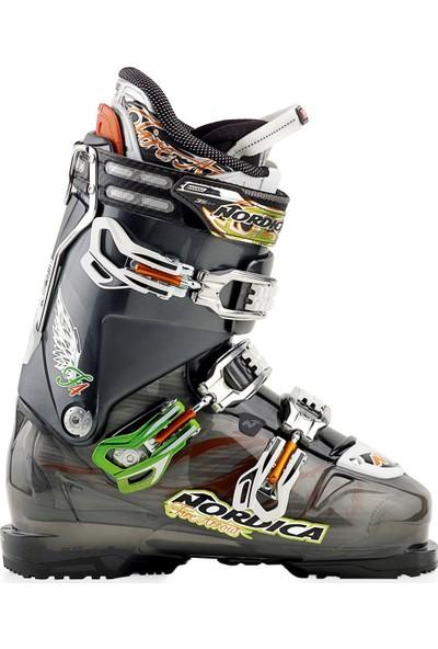 Nordica Firearrow F4 Kayak Ayakkabısı