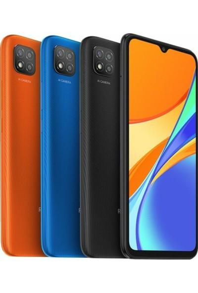 Xiaomi Redmi 9c 32 GB (Xiaomi Türkiye Garantili)
