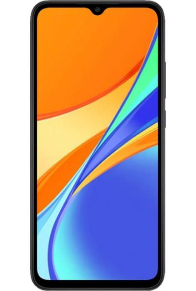 Xiaomi Redmi 9c 64 GB 3 GB RAM (Xiaomi Türkiye Garantili)