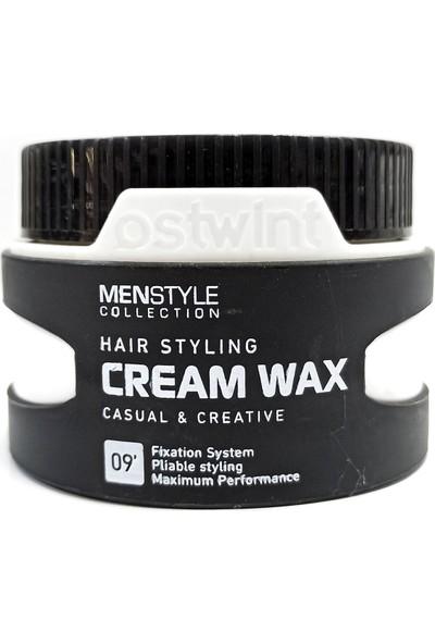 Ostwint Beyaz Wax Cream 150ml