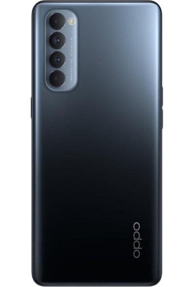 Oppo Reno 4 Pro 256 GB (Oppo Türkiye Garantili)