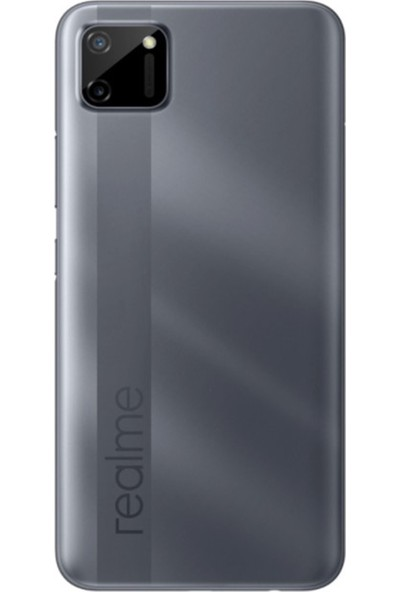 Oppo Realme C11 32 GB (Realme Türkiye Garantili)