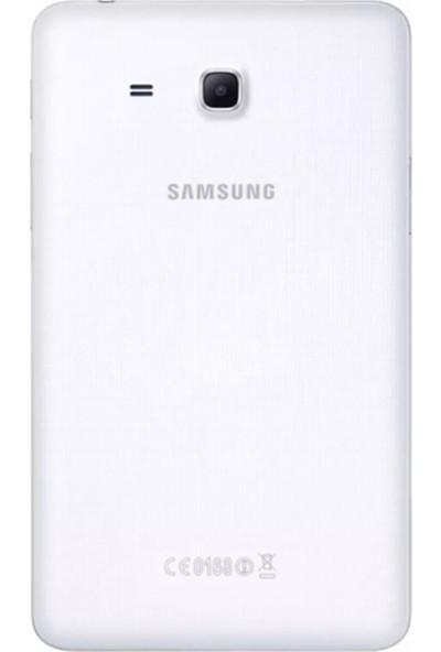 "Samsung Galaxy Tab A6 T280Q 8GB 7"" Tablet"