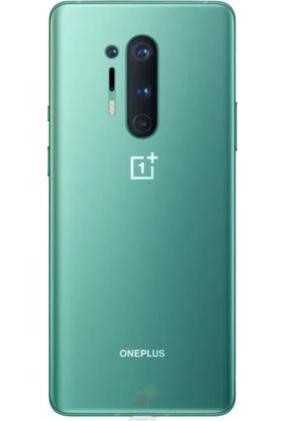 Oneplus 8 Pro 256 GB (Oneplus Türkiye Garantili)