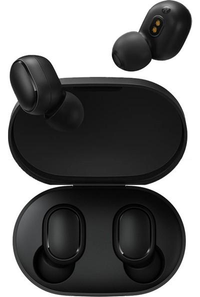 Xiaomi Redmi Airdots S Telefon Kulaklığı Tws Bluetooth (Yurt Dışından)