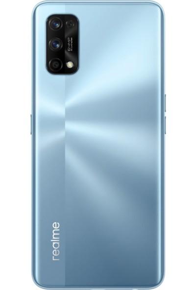 Oppo Realme 7 Pro 128 GB (Realme Türkiye Garantili)