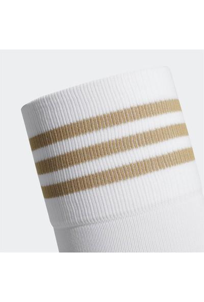 adidas Real Madrid Home Çorap