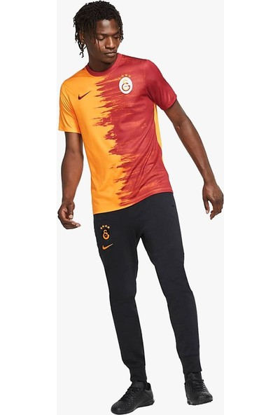 Nike Galatasaray Forma 2020-2021 Yeni Sezon