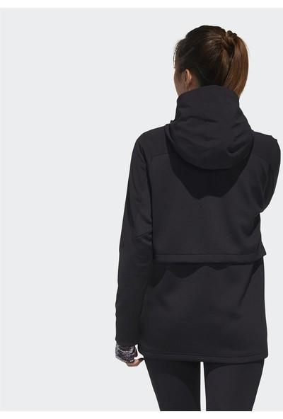 adidas Aeroready Training Kadın Sweatshirt