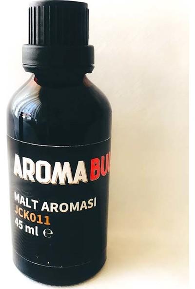 Aromabul Malt Aroması 45 ml (1lt Için)