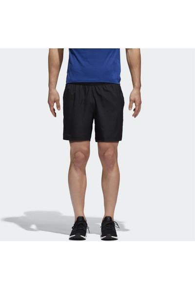 adidas Run-It Shorts Erkek Şort