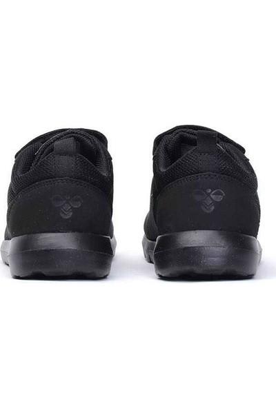 Hummel Aerolight Çocuk Günlük Spor Ayakkabı