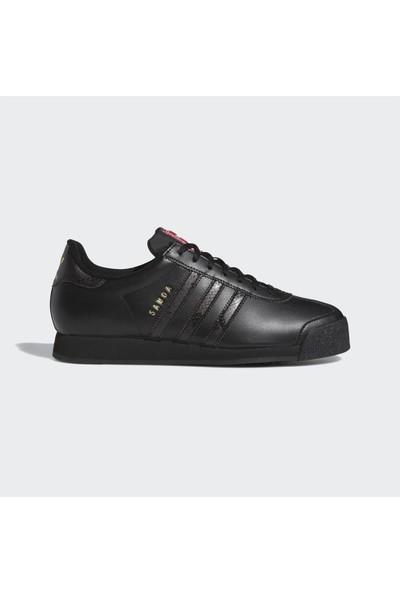 adidas Samoa Erkek Günlük Spor Ayakkabı FV4991