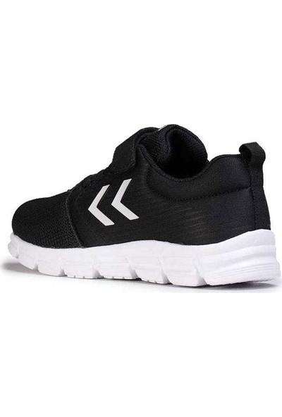 Hummel Atletic Jr Çocuk Günlük Spor Ayakkabı