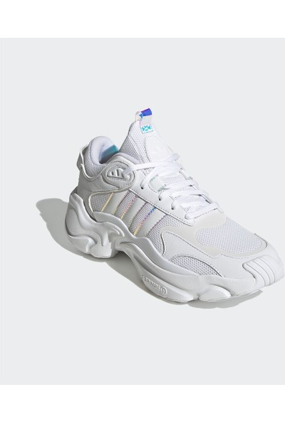 adidas Magmur Runner Kadın Günlük Spor Ayakkabı