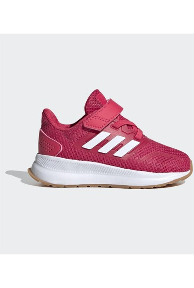 adidas Runfalcon I Çocuk Günlük Spor Ayakkabı