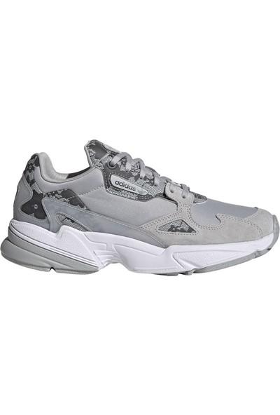 adidas Falcon Kadın Günlük Spor Ayakkabı