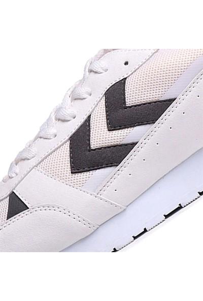 Hummel Tahara Günlük Spor Ayakkabı 208715-9001
