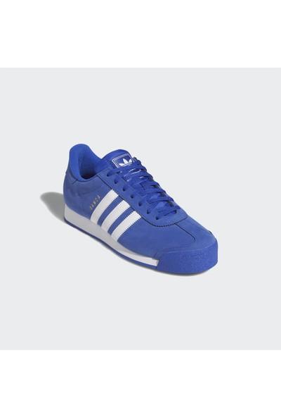 adidas Samoa Erkek Günlük Spor Ayakkabı FV4985