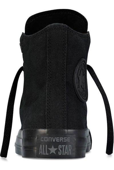 Converse C Taylor A/s Hı Kadın Günlük Spor Ayakkabı