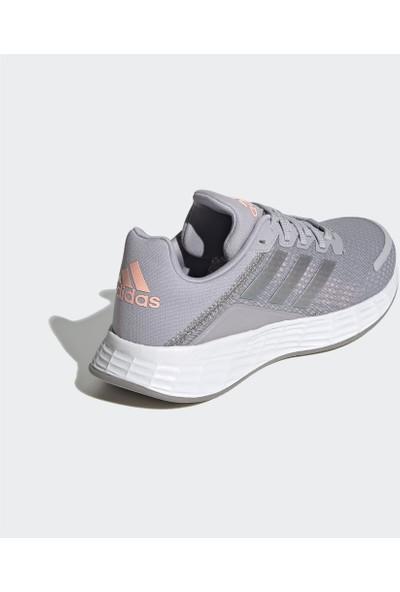 adidas Duramo Sl K Çocuk Koşu Ayakkabısı