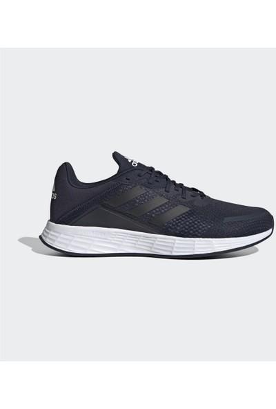 adidas Duramo Sl Erkek Koşu Ayakkabısı