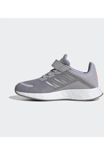 adidas Duramo Sl C Çocuk Koşu Ayakkabısı