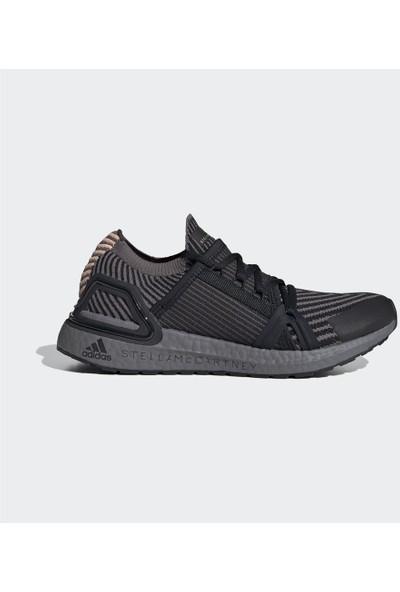 adidas By Stella Mccartney Ultraboost 20 Kadın Koşu Ayakkabısı