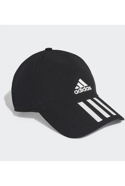 adidas Aeroready 4ATHLTS Şapka