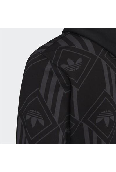 adidas Monogram Erkek Sweatshirt