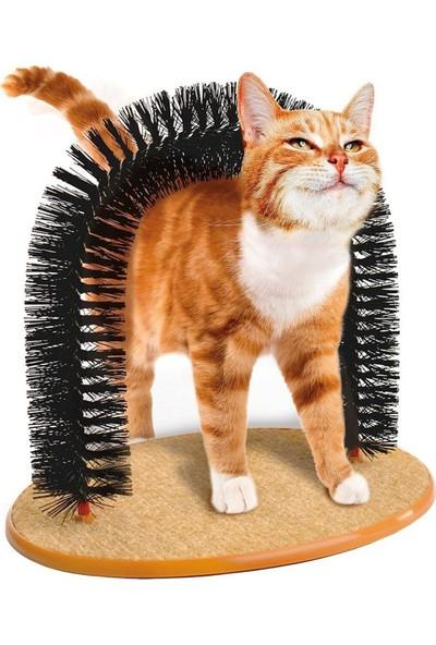 Purfect Kedi Kaşınma Tahtası