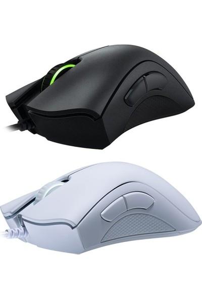 Razer Deathadder Essential 6400 Dpı Optik Mouse