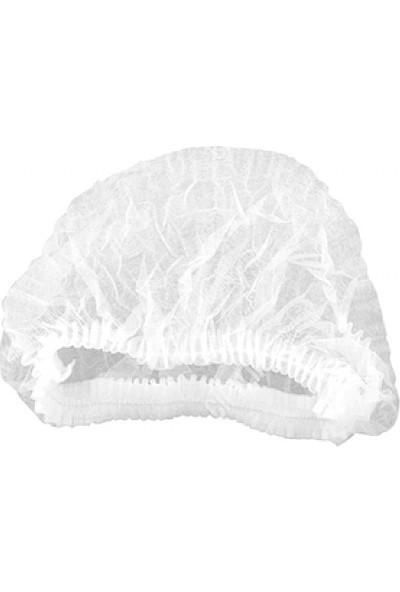 Blueden Bone - Nonwoven - 5 Paket - 500 Adet