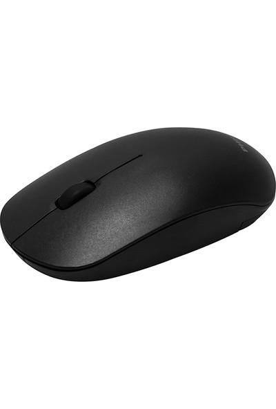 Philips SPK7315 2.4ghz 1600 Dpi Kablosuz Mouse Siyah