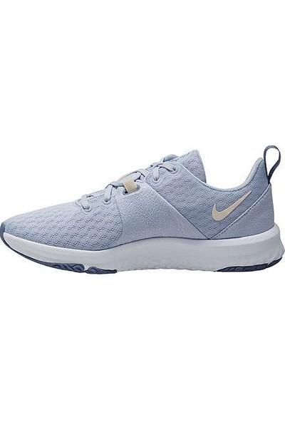 Nike City Trainer 3 Womens Training Kadın Spor Ayakkabı CK2585-005