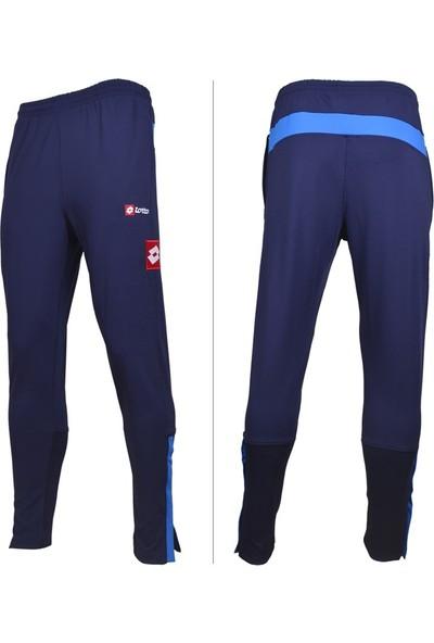 Lotto R9608 New Pants Costa Pl Erkek Tek Alt
