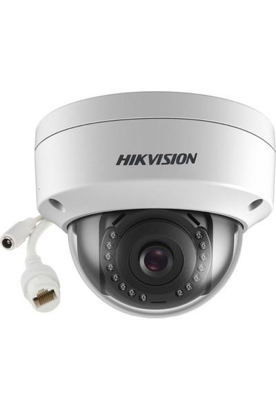 Hıkvısıon DS-2CD1123G0F-I Ip Kamera 2mp 2.8mm 3ddnr Dwdr Ir Dome