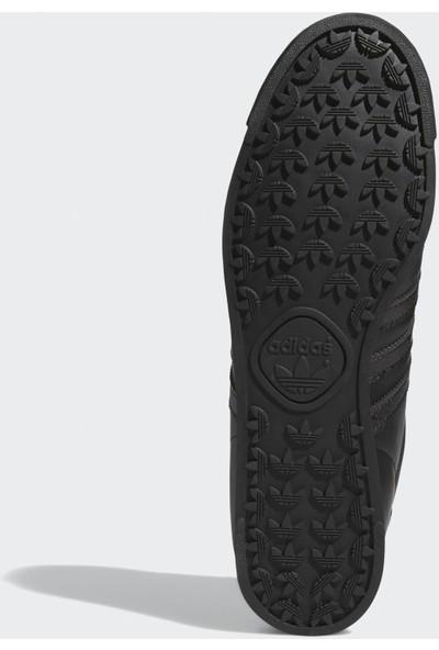 adidas Samoa Unisex Spor Ayakkabı FV4991