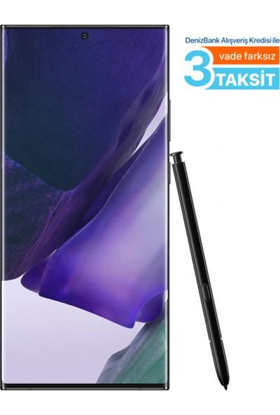 Samsung Galaxy Note 20 Ultra 256 GB (Samsung Türkiye Garantili)