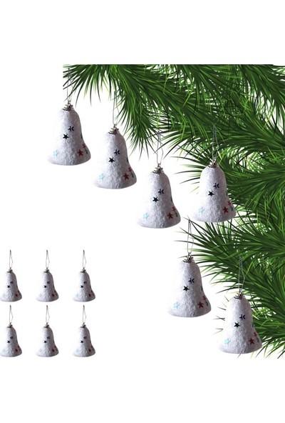 Süsle Bebek Parti Yılbaşı Ağaç Süsü