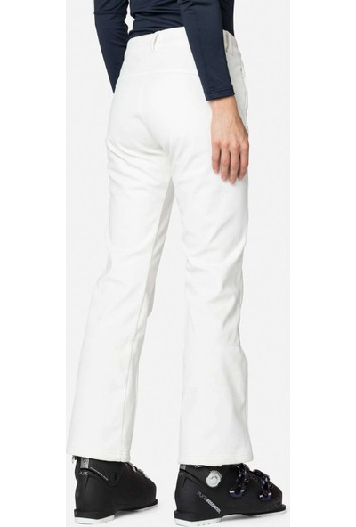Rossignol Softshell Kadın Kayak Pantolonu