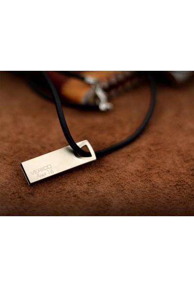 Verico 64GB USB Bellek