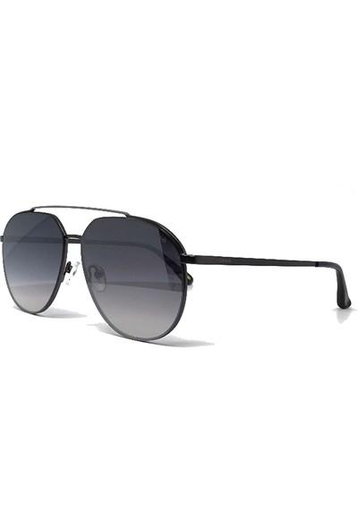 Osse 3031 01 Erkek Güneş Gözlüğü