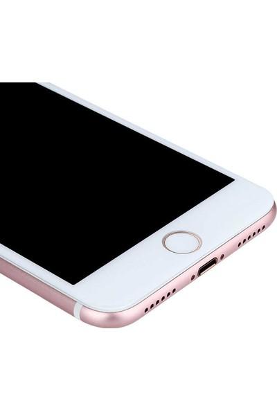 Benks Vpro Apple iPhone 7-8 Tamperli Ekran Koruyucu 0.3/white